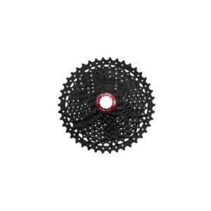 cassette-sunrace-csmx3-11-42t-10-v-negro