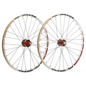 juego-ruedas-progress-x-score-275