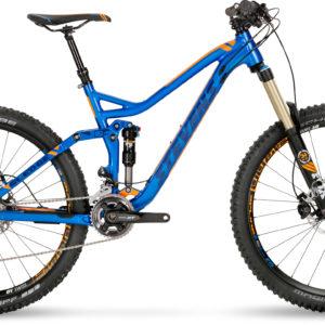 sledge_es_275_blue