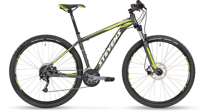 bikes mtb stevens tonga 2017 bikes mtb. Black Bedroom Furniture Sets. Home Design Ideas